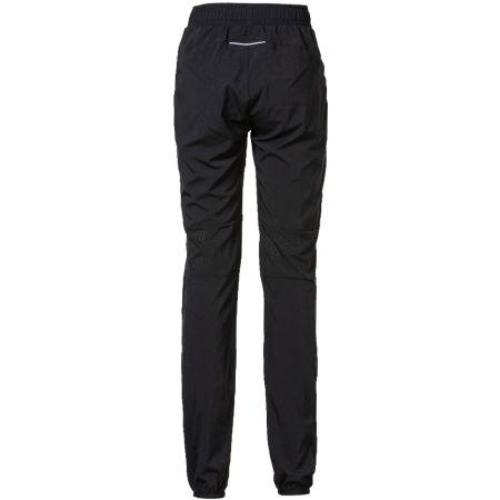 Дамски панталони за бягане - Progress TEMPEST LADY - 3