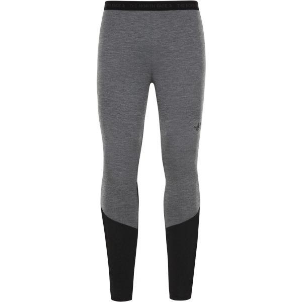 The North Face EASY TIGHTS  S - Pánské kalhoty