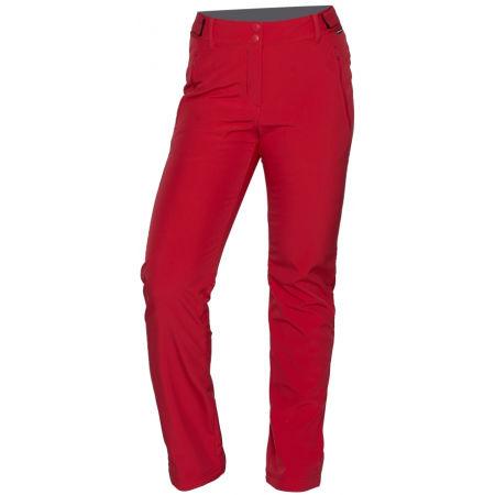 Pantaloni damă - Northfinder VINSTORIA