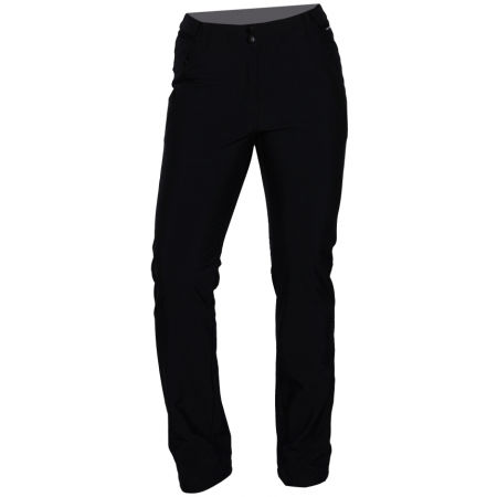 Women's pants - Northfinder VINSTORIA