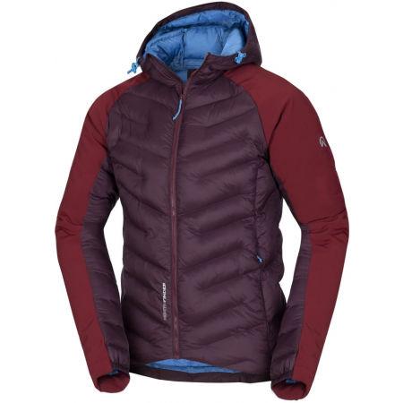 Northfinder VINGET - Men's jacket