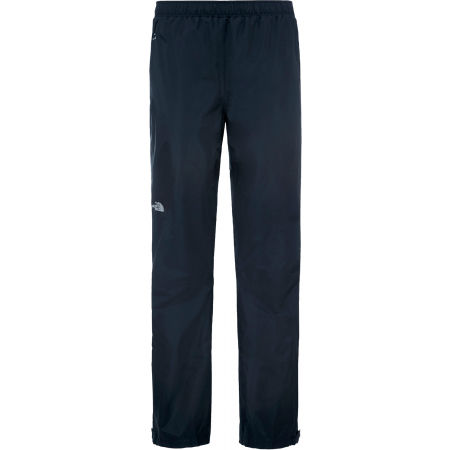 The North Face W RESOLVE PANT - LNG - Spodnie outdoorowe damskie