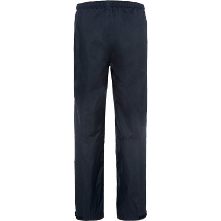 Women's outdoor trousers - The North Face W RESOLVE PANT - LNG - 2