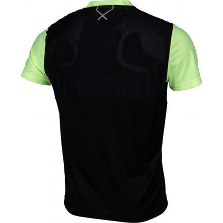 Pánské tričko - Lotto SPEEDRUN III TEE PL - 3