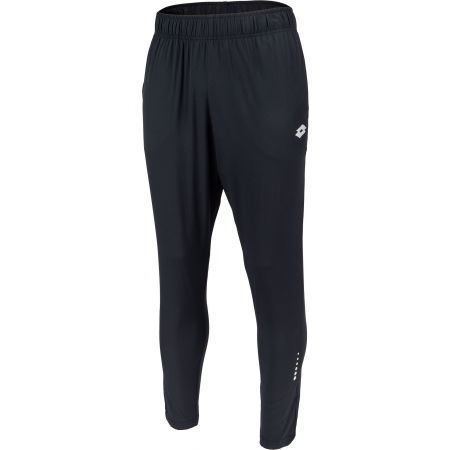 Lotto SPEEDRUN IV PANT PL - Pantaloni trening bărbați