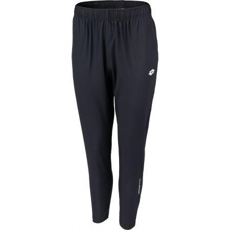 Lotto SPEEDRUN W III PANT PL - Dámské sportovní kalhoty