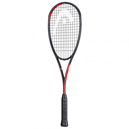 Head GRAPHENE 360+ RADICAL 120 - Squashová raketa