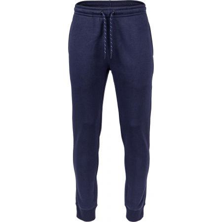 Russell Athletic CUFFED PANT - Men's tracksuit