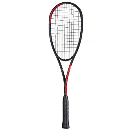 Head GRAPHENE 360+ RADICAL 135 SLIMBODY