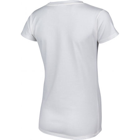 Women's T-shirt - Russell Athletic S/S CREWNECK TEE SHIRT - 3