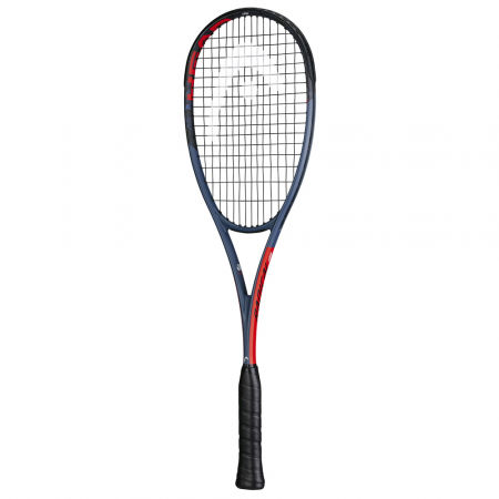 Head GRAPHENE 360+ RADICAL 135 - Squashová raketa