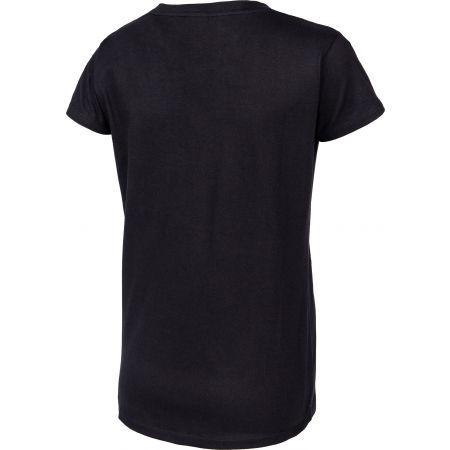 Women's T-shirt - Russell Athletic S/S CREWNECK TEE SHIRT - 3