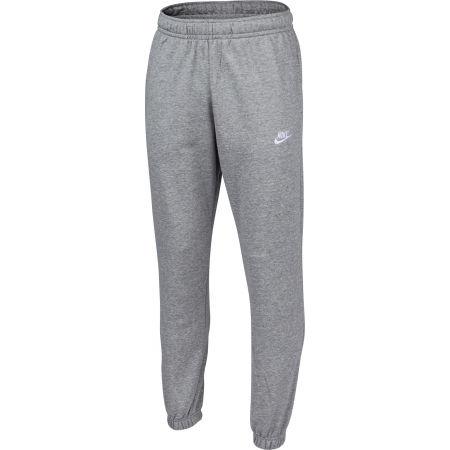 Nike NSW CLUB PANT CF FT M