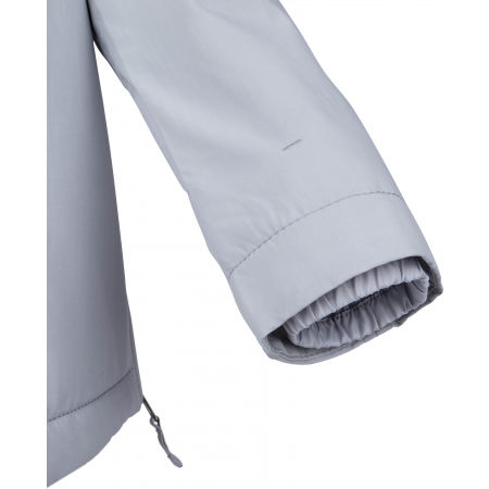 Dámská zimní bunda - Napapijri RAINFOREST W WINT 4 - 6