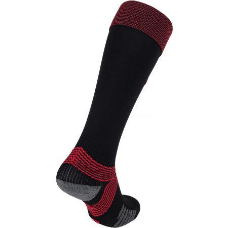 Men's football socks - Puma TEAM SKS HOME SOCKS - 2