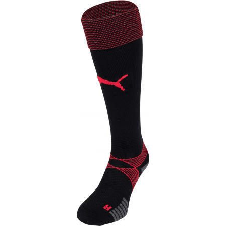Puma TEAM SKS HOME SOCKS - Jambiere bărbați