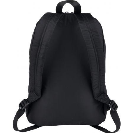 Městský batoh - 4F BACKPACK - 3