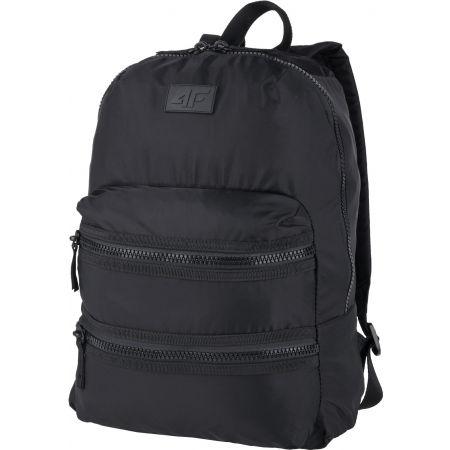 Městský batoh - 4F BACKPACK - 2