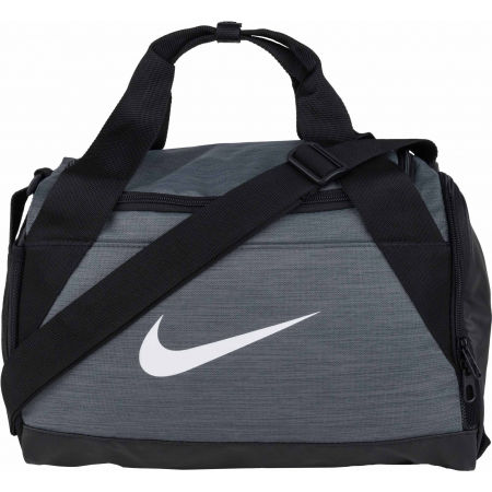 Nike BRASILIA XS DUFF