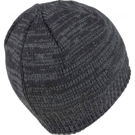 Căciulă unisex - Russell Athletic WINTER BEANIE - 2