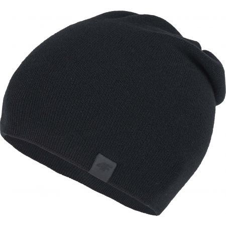4F CAP - Winter beanie