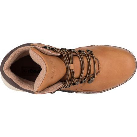 Мъжки зимни обувки - Reaper RAZOR - 5