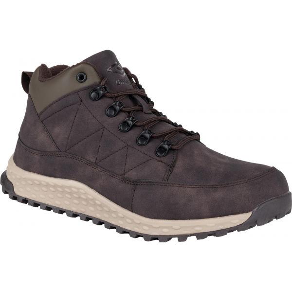 Umbro CASIUS  43 - Pánska zimná obuv