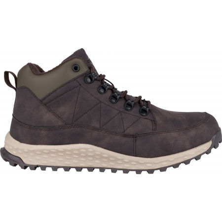 Pánska zimná obuv - Umbro CASIUS - 3