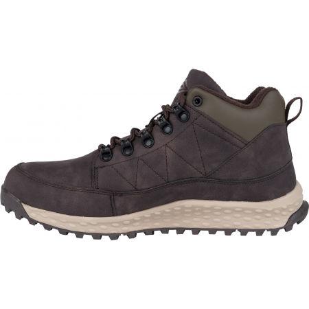 Pánska zimná obuv - Umbro CASIUS - 4