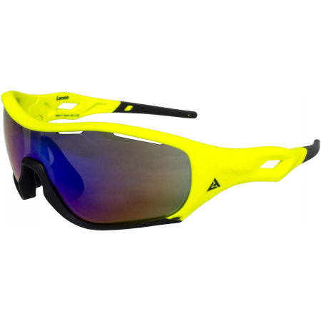 Laceto LT-SA1488 BRYLE ALOY - Спортни слънчеви очила