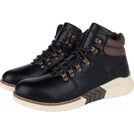 Men's winter shoes - Reaper RAZOR - 2