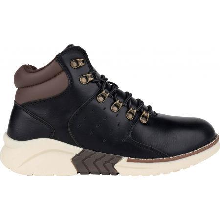 Men's winter shoes - Reaper RAZOR - 3