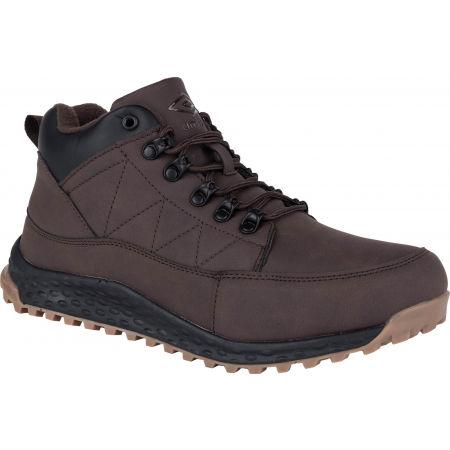 Férfi téli cipő - Umbro CASIUS - 1