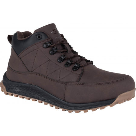 Umbro CASIUS - Pánska zimná obuv