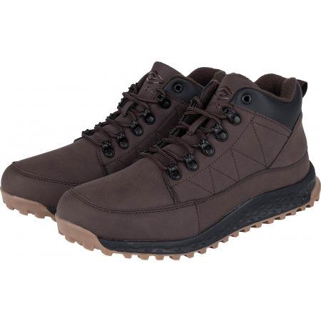 Pánska zimná obuv - Umbro CASIUS - 2