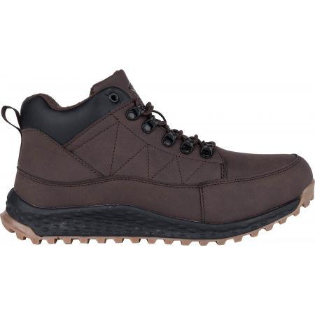 Férfi téli cipő - Umbro CASIUS - 3