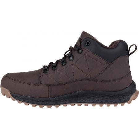 Férfi téli cipő - Umbro CASIUS - 4