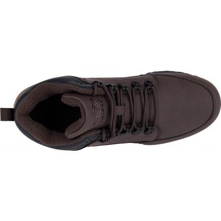 Férfi téli cipő - Umbro CASIUS - 5