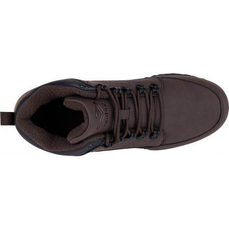 Pánska zimná obuv - Umbro CASIUS - 5