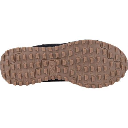 Férfi téli cipő - Umbro CASIUS - 6