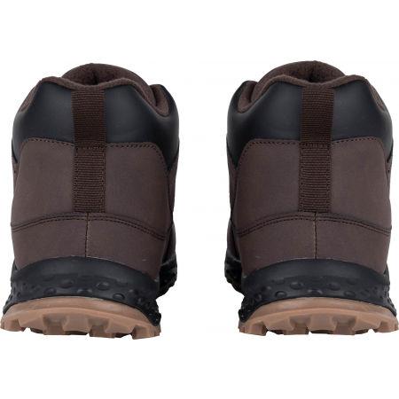 Férfi téli cipő - Umbro CASIUS - 7
