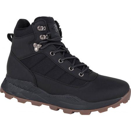 Pánská zimní obuv - Umbro COLONEL - 1