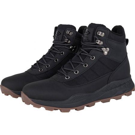 Pánska zimná obuv - Umbro COLONEL - 2