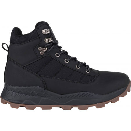 Pánská zimní obuv - Umbro COLONEL - 3
