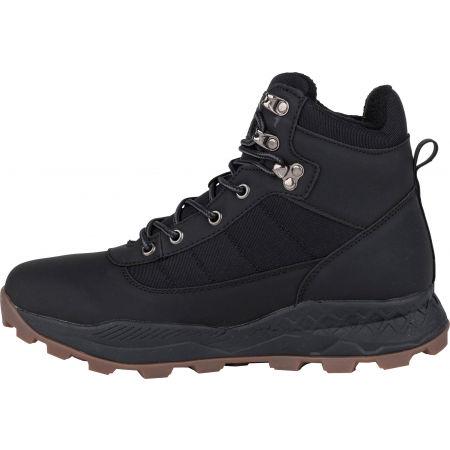 Pánska zimná obuv - Umbro COLONEL - 4