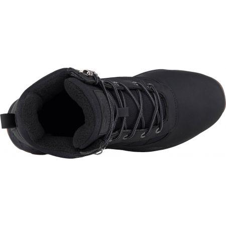 Pánska zimná obuv - Umbro COLONEL - 5