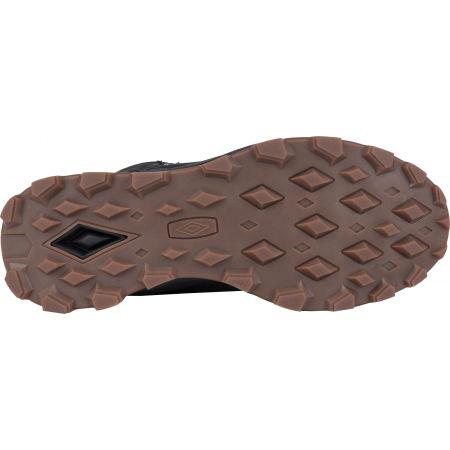 Pánská zimní obuv - Umbro COLONEL - 6