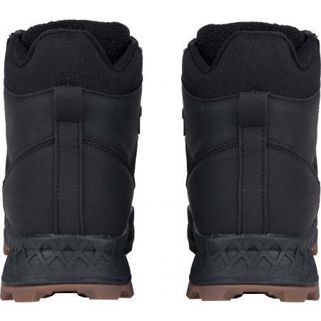 Pánska zimná obuv - Umbro COLONEL - 7
