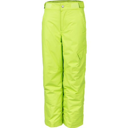 Columbia ICE SLOPE II PANT - Children's ski pants