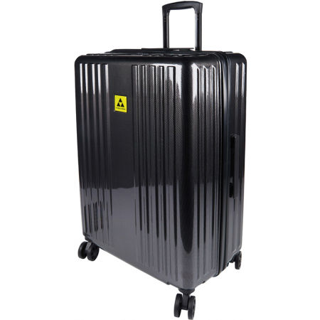 Fischer BUSINESS PC TROLLEY 120L